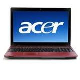 Notebook Acer Aspire 5742Z-4512