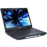Notebook Acer Emachines D620