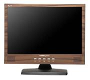 """Monitor 19"""""""" Hanns-G model LM05-19E1-300G"""