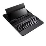 KBD Logitech Alto Business