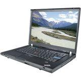 Преносим Компютър LENOVO ThinkPad T61
