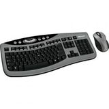KBD MICROSOFT XVA-00023 Micorosoft Wireless Laser Desktop 3000 MP