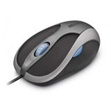 Mouse Microsoft Notebook Optical Mouse 3000