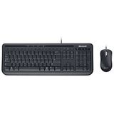 KBD Microsoft Wired Keyboard 600, AZERTY, FR