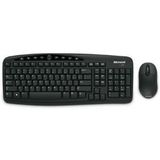 KBD Microsoft Wireless Optical Desktop 700