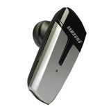 GSM Bluetooth Handsfree Samsung WEP-210