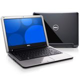 Notebook Dell Inspiron Mini 10