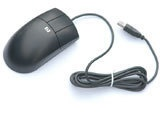 Mouse HP 389026-001
