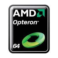AMD пуска процесори Opteron 6200 и 4200