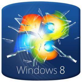 Windows 8 няма да изисква нов компютър!