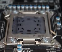 Intel LGA2011 – нов степинг и по-висока цена!?