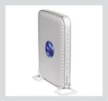 Рутер Netgear WPN824NAR RangeMax Wireless Router