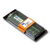 Memory ( Desktop ) GOODRAM GR800D264L6/1G GOODRAM DDR2 Non-ECC (1GB,800MHz) CL6 Retail