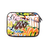 "Carrying Case CANYON CNL-NB03A Чанта за лаптоп CANYON Sleeve for laptop up to 10"", Graffiti"