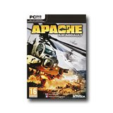 Soft in box. Games for PC MICROSOFT Apache MICROSOFT Apache, Великобритания