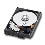 "HDD Desktop TOSHIBA DT01ACA050 Твърд диск настолен TOSHIBA DT01ACA050 (3.5"", 500GB, 32MB, SATA III-600)"
