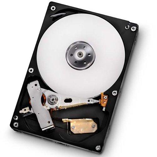 "HDD Desktop TOSHIBA DT01ACA200 Toshiba 3.5"" 2TB, SATA6Gb, 7200rpm, 64MB"