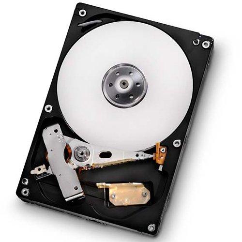"HDD Desktop TOSHIBA DT01ACA300 Toshiba 3.5"" 3TB, SATA6Gb, 7200rpm, 64MB"