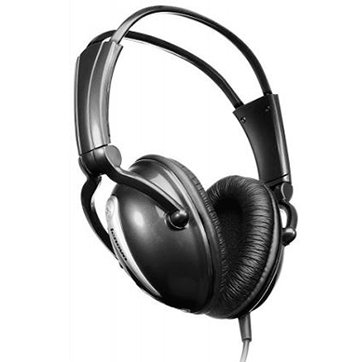 Multimedia - Headset LENOVO 888-013087 Lenovo Headset P723 (Bright Black)