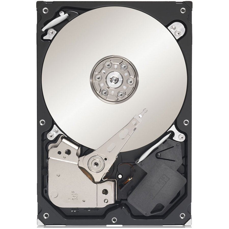 "HDD Desktop SEAGATE ST3000DM001 SEAGATE HDD Desktop Barracuda 7200 (3.5"",3TB,64MB,SATA III-600)"