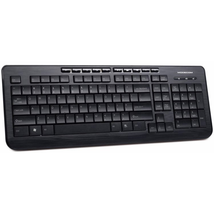 Input Devices - Keyboard Box DELUX DLK-3100/USB/BLACK/BULG Клавиатура DELUX DLK-3100U USB, Multimedia Function, Slim, Черен, С опаковка, 1-pk, Български