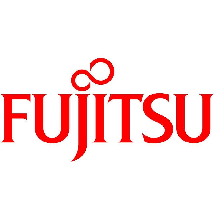 OEM Server FUJITSU S26361-F2567-L378 Microsoft Windows SBS Essentials 2011 ROK 2CPU/25 CAL