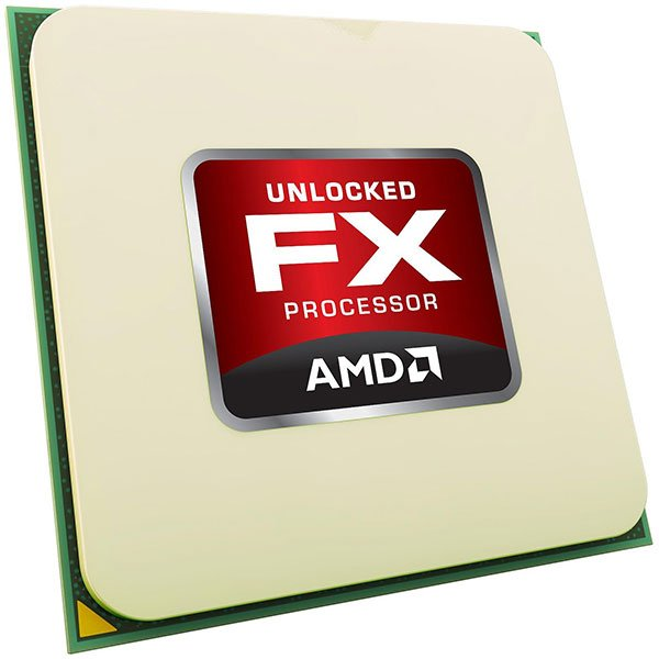CPU Desktop AMD FD6350FRHKBOX AMD CPU Desktop FX-Series X6 6350 (3.9/4.2GHz Turbo,14MB,125W,AM3+) box