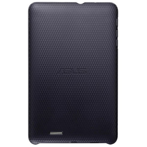 Carrying Case ASUS 90-XB3TOKSL001E0 PAD-05 SPECTRUM COVER, Black, 7'' for ME172