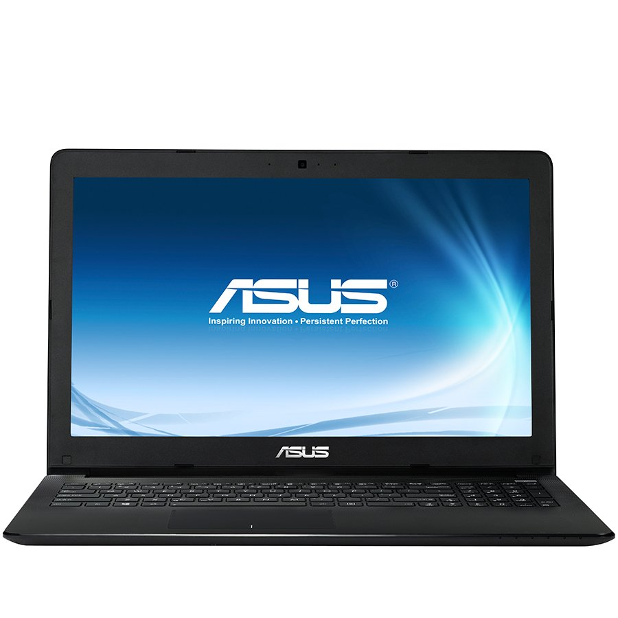 "PC Notebook ASUS X502CA-XX007 X502CA 15.6"" LED TFT LCD HD 1366x768, Intel Pentium Processor 987 2M Cache, 1.50 GHz, Ram 4GB, HDD 500GB,Intel HD Graphics, HD web camera, HDMI, Bluetooth 4.0, Black"