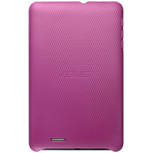 Carrying Case ASUS 90-XB3TOKSL001G0 PAD-05 SPECTRUM COVER, Red, 7'' for ME172