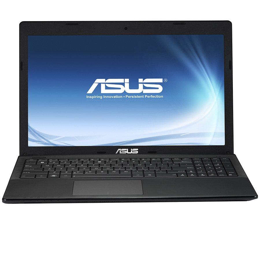 "PC Notebook ASUS X75VB-TY028 ASUS 17.3""(1600x900), Core i5-3230, 6GB, 1000GB, DVD-SM, GT740 2GB, HDMI, Wi-fi, USB3.0, HD webcam, noOS, 2y warranty, bag"