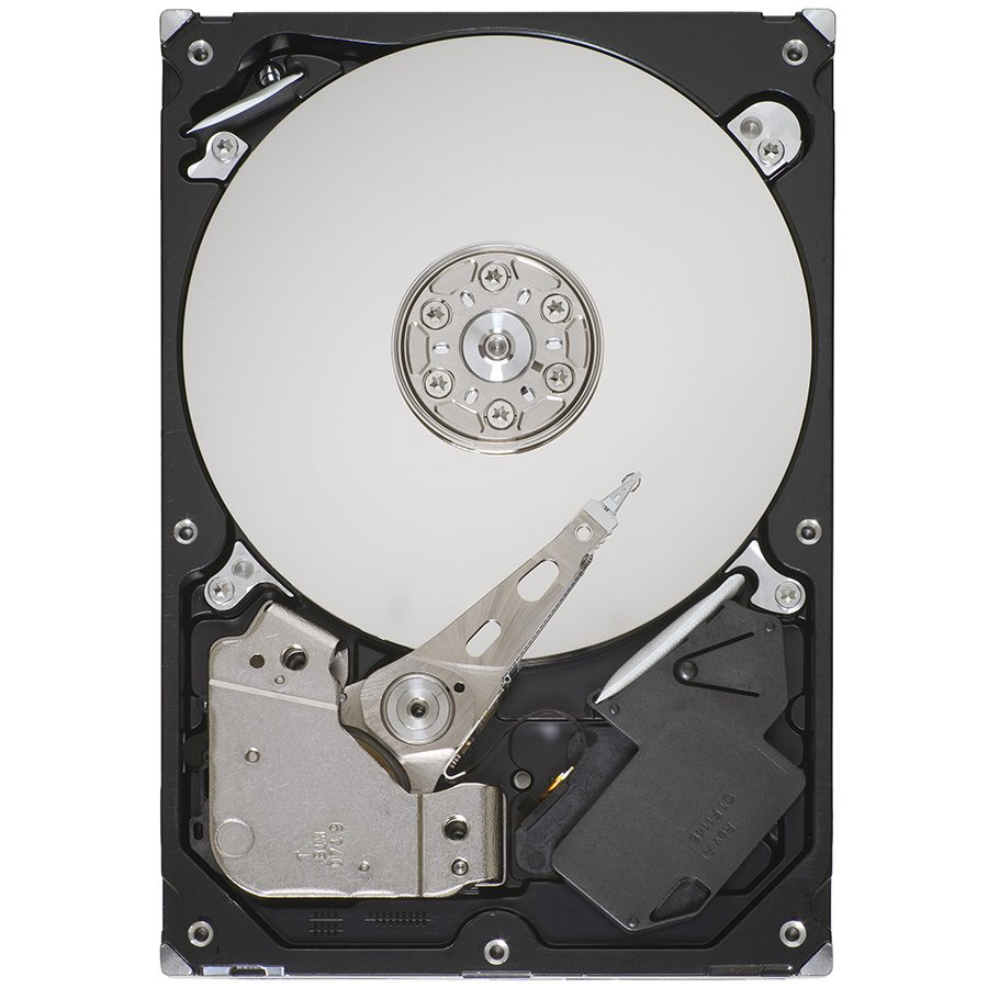 HDD Mobile WESTERN DIGITAL WD7500LPCX WD Blue HDD Mobile (2.5'', 750GB, 16MB, 5400 RPM, SATA 6 Gb/s)