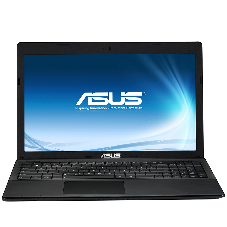 "PC Notebook ASUS X55A-SX193H 15.6""(1366x768),CPU Celeron Dual Core 1000M, Ram 2GB, HDD 320GB, DVD-SM, HDMI, Wi-fi, USB3.0, HDMI, Webcam, Windows 8, 2y warranty"