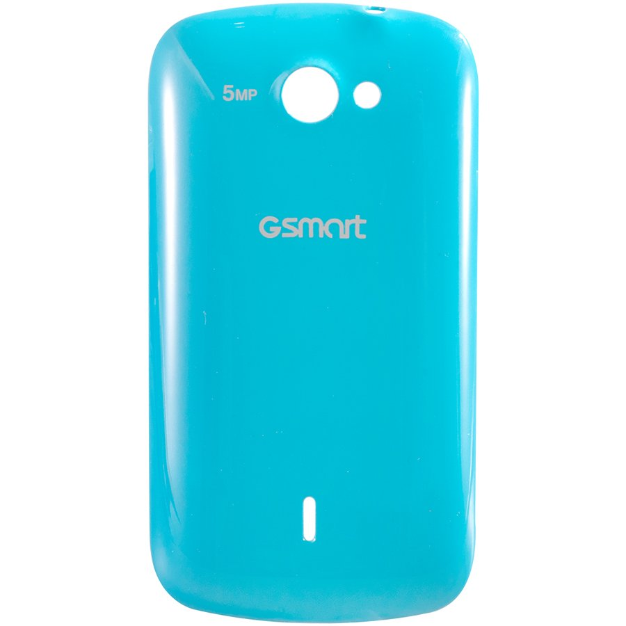 Various Accessories GIGABYTE 2QE99-00013-410S TUKU T2 BATTERY COVER (BLUE)
