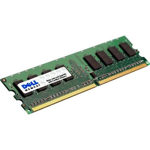 Memory ( Server ) DELL EMC 370-AAFR-14 8GB Memory for 1CPU (1x8GB Dual Rank LV RDIMMs) 1600MHz