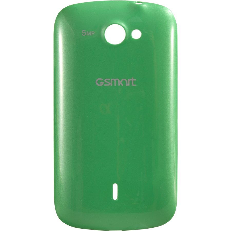 Various Accessories GIGABYTE 2QE99-00012-410S TUKU T2 BATTERY COVER (GREEN)