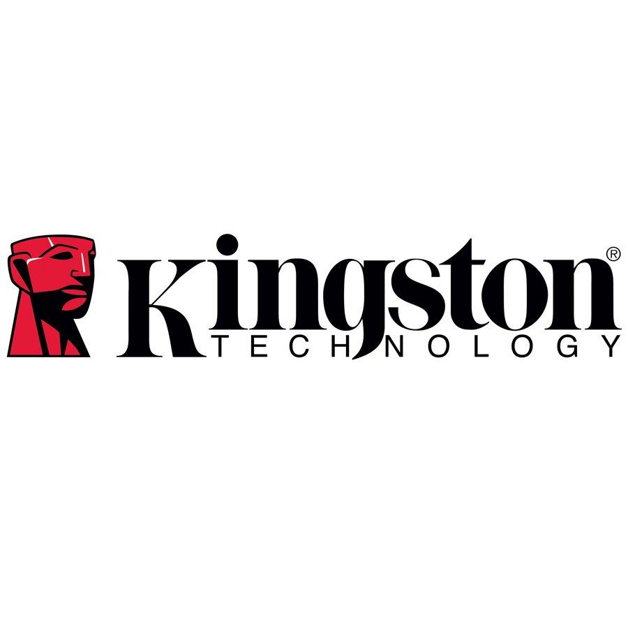 Memory ( Desktop ) KINGSTON KVR16N11S6/2 Kingston  2GB 1600MHz DDR3 Non-ECC CL11 DIMM 1Rx16, EAN: '740617226751