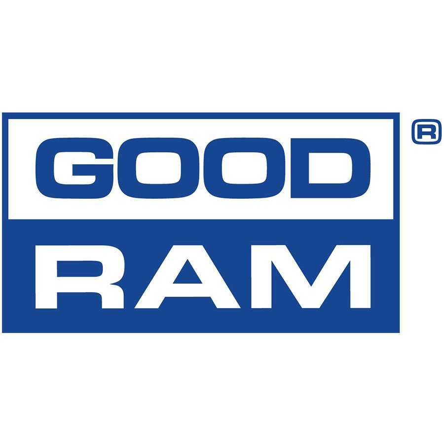 Memory ( Desktop ) GOODRAM GR1600D364L11S/4G DDR3 4GB PC3-12800 (1600MHz) CL11 GOODRAM 512x8 SR DIMM