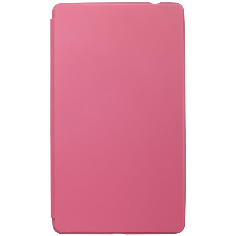 Carrying Case ASUS 90-XB3TOKSL001P0- PAD-05 TRAVEL COVER for Nexus 7 (2013) Pink