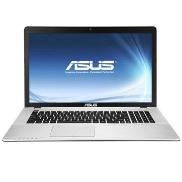 PC Notebook ASUS X750LN-T4051 X750LN 17.3 FHD 1920x1080 Non-glare, CPU Intel Core  i7-4500U up to 3.0GHz 4M Cache , Ram 8GB DDR3 1600MHz, HDD 1TB, VGA NV GF GT 840M 2GB+Intel HD Graphics 4400, DVD, BT4.0, HDMI 1.4, HD Webcam, USB 3.0.