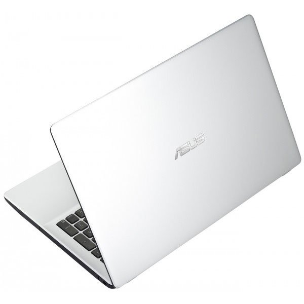 "PC Notebook ASUS X551MA-SX215D X551MA 15.6"" HD 1366x768 glare, CPU Intel Celeron N2815 Dual Core  up to 2.13G, Ram 4GB DDR3, HDD 500GB, Intel HD Graphics Gen7, HDMI 1.4, HD Webcam, USB 3.0, SD+MMC CR, 2.15kg, FREE DOS, White."