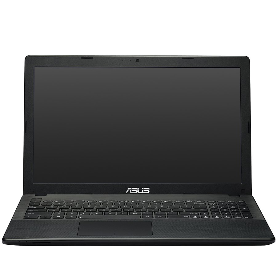 "PC Notebook ASUS X551CA-SX028D 15.6"" 16:9 HD (1366x768) LED Backlight, CPU Intel Pentium 2117U Processor 2M Cache, 1.80 GHz, RAM 4GB DDR3, HDD 500GB, Intel HD Graphics, WiFi N, HDMI, USB 3.0, BT, with 4 cell battery,Black, Free DOS."