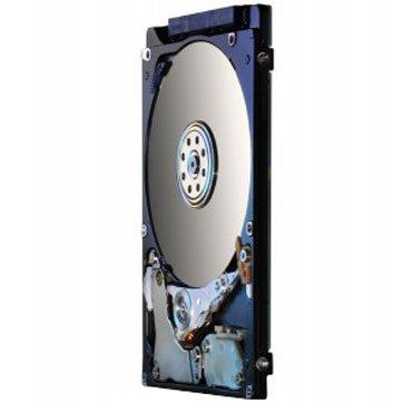 HDD Mobile HGST HTS545050A7E680 HDD Mobile HGST Travelstar Z5K500 (2.5'', 500GB, 8MB, 5400 RPM, SATA 6Gb/s), SKU: 0J38065