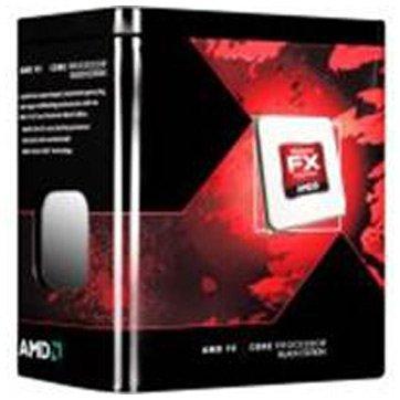 CPU Desktop AMD FD832EWMHKBOX AMD CPU Desktop FX-Series X8 8320E (3.2GHz,16MB,95W,AM3+) box