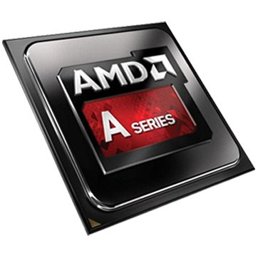 CPU Desktop AMD AD7300OKHLBOX AMD CPU Richland A4-Series X2 7300 (3.8GHz,1MB,65W,FM2) box, Black Edition, Radeon TM HD 8470D