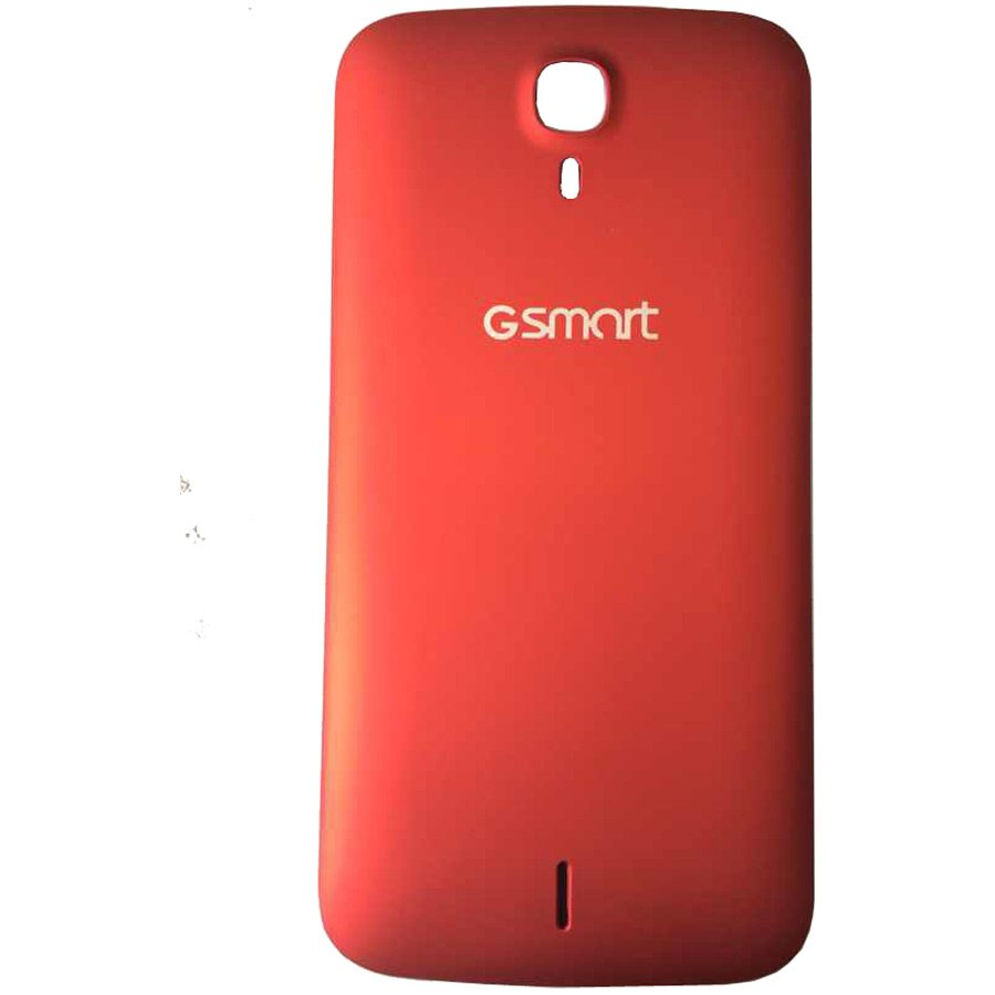 Various Accessories GIGABYTE 2QK11-SAG05-400S Saga S3 Battery Cover RED