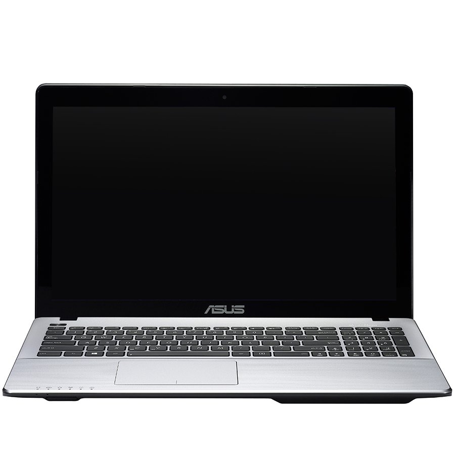"PC Notebook ASUS F555LA-XO011D F555LA 15.6"" HD LED (1366x768) Intel Core i7-4510U,4 RAM 4GB DDR3, HDD 1TB, DVD,HD Graphics GT3 5000, BT4, FREE DOS"