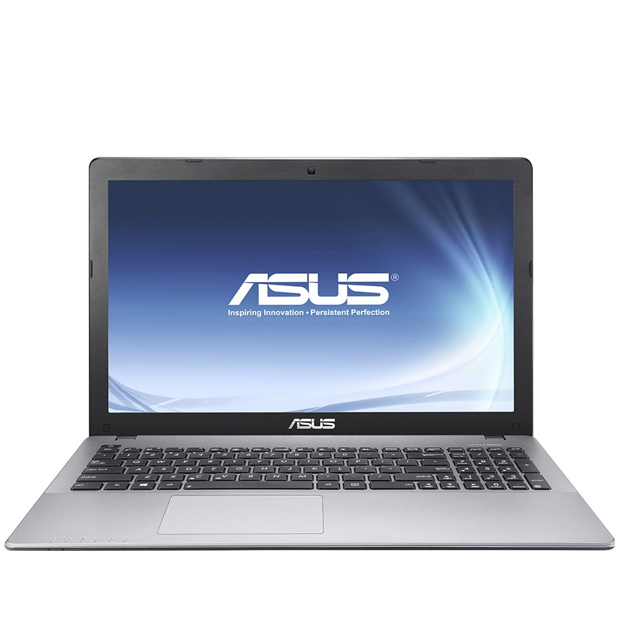 "PC Notebook ASUS X552LDV-SX880D 15.6"" HD LED (1366x768),Core i3-4010U up to 1.70 GHz,RAM 4GB DDR,HDD 1TB,NVIDIA 820M 1GB DDR3, BT 4.0, FREE DOS"