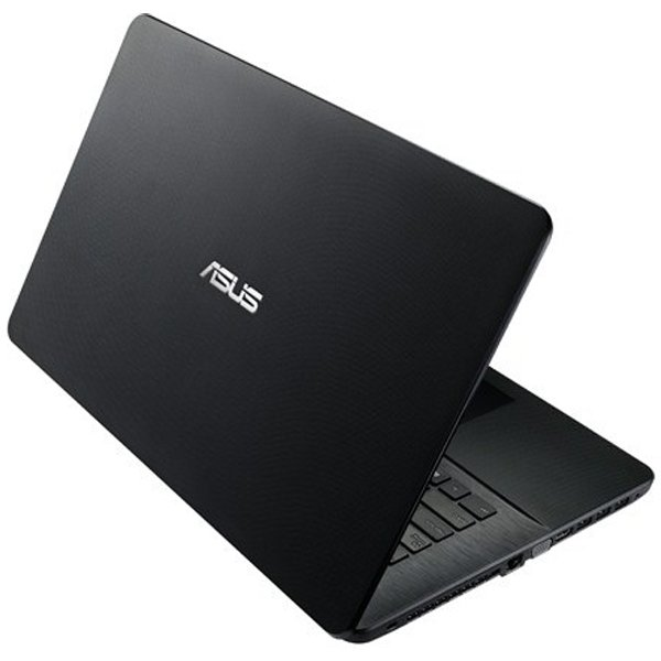 "PC Notebook ASUS X551MAV-SX265D 15.6"" HD LED (1366x768),Celeron N2830 DualCore,up to 2.42GHz, RAM 2GB, HDD 500GB,,Intel HD Graphics Gen7,HDMI, Webcam, 2xUSB, card reader,FREE DOS, White"