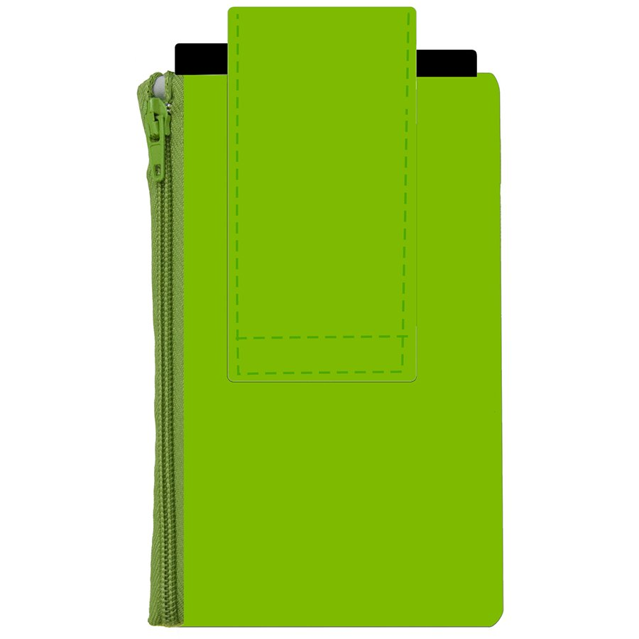 """Various Accessories GIGABYTE 2Q000-NEW-BLOCK-G2-GREEN COLOR BLOCK G1 green for T4 lite, Roma, Roma Plus - 4"""""""